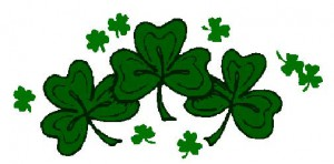 en-3-irish-shamrocks