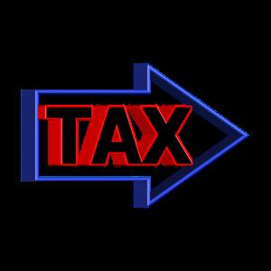taxes-646510_960_720