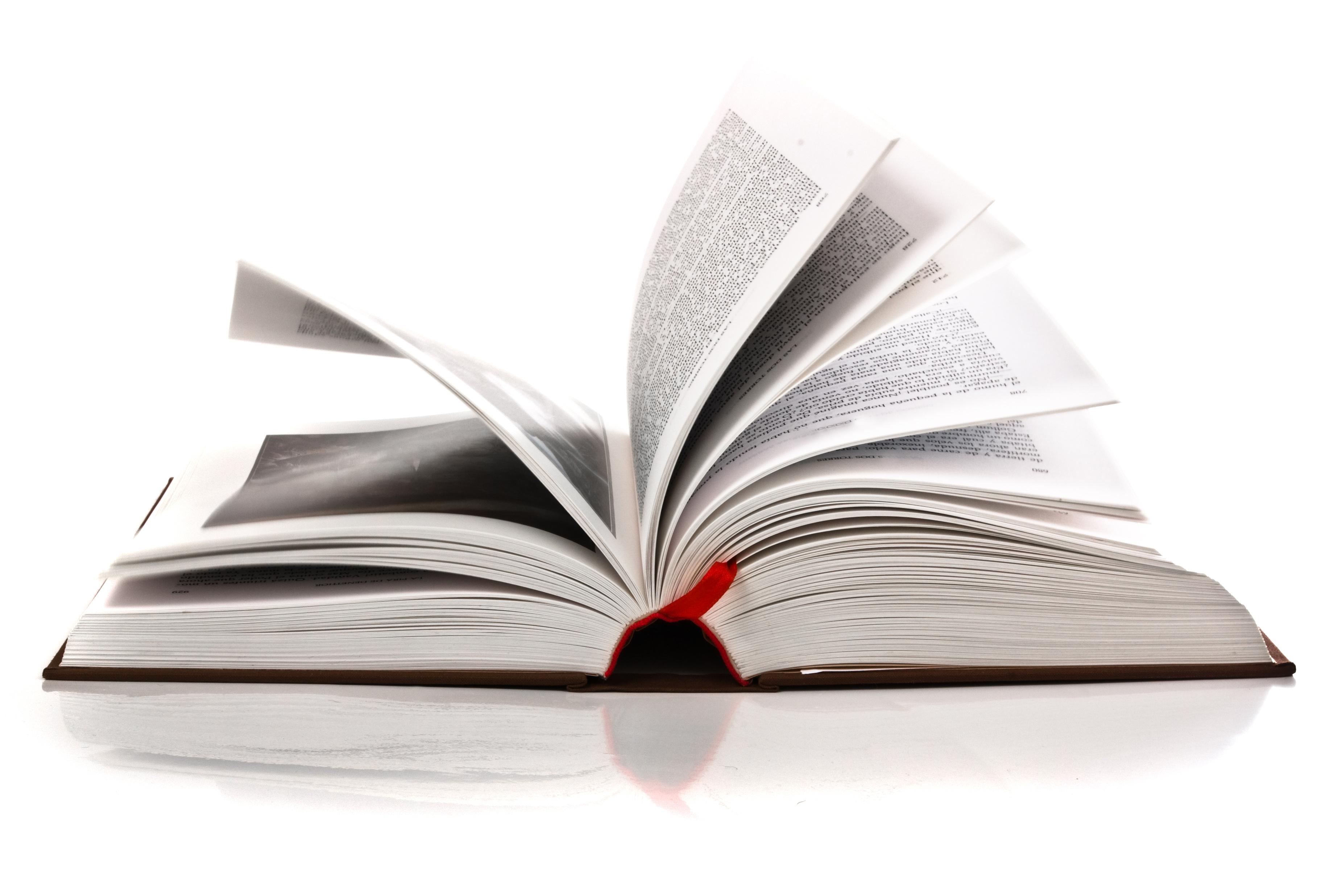 open book kasson public library